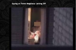 热成熟 - rs-Spying_on_neighbor_0-Picture_009vvv-710379.jpg