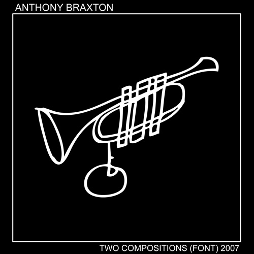 Anthony Braxton / Evan Parker / Paul Rutherford - Trio (London) 1993