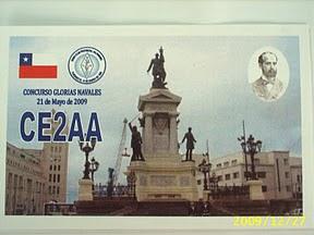 CEA22