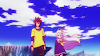 No Game No Life - Episode 01 Subtitle Indonesia