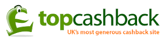 http://www.topcashback.co.uk/ref/Going_On_Rewards