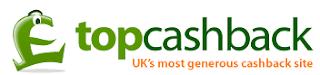 http://www.topcashback.co.uk/ref/Going_On_Rewards
