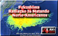 Fukushima_matando_americanos.jpg (378×237)