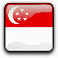 SSH Gratis Singapura 3 Januari 2014