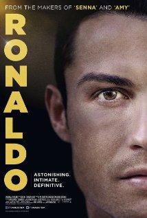 Ronaldo - Watch Ronaldo Online Free 2015 Putlocker