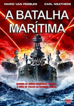 Filme A Batalha Marítima 2012 Torrent
