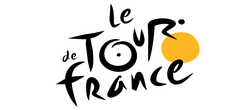 Tour De France 2015 Live Stream | Schedule | Winners
