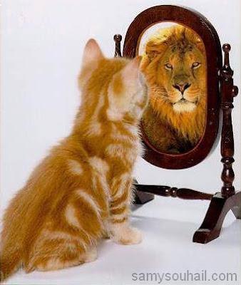 كيف نتخلص من عدم الثقة في النفس ونكتشف الذات؟