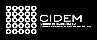 CIDEM