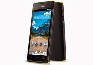 Huawei-Ascend-Y530-Price-and-Specifications02