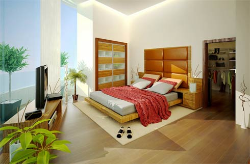 master bedroom wall decor bedroom