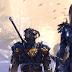 Thieves Guild Expands Into Elder Scrolls Online