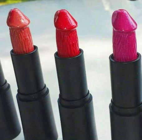 buy penis lipstick