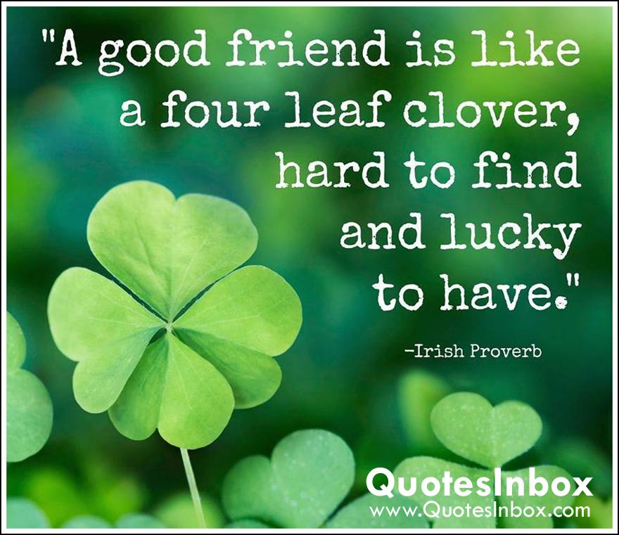 Good Morning Buddy In Spanish : Good friends quotes in english quotesinbox telugu