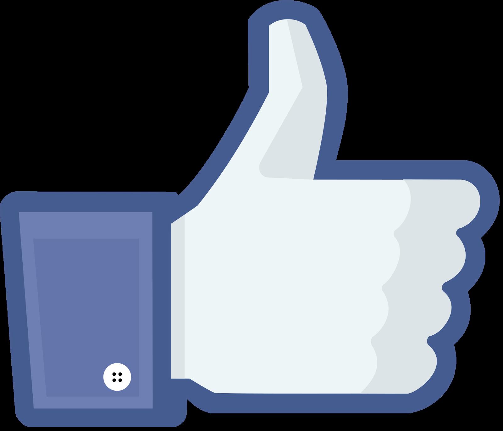 https://www.facebook.com/losmillibros