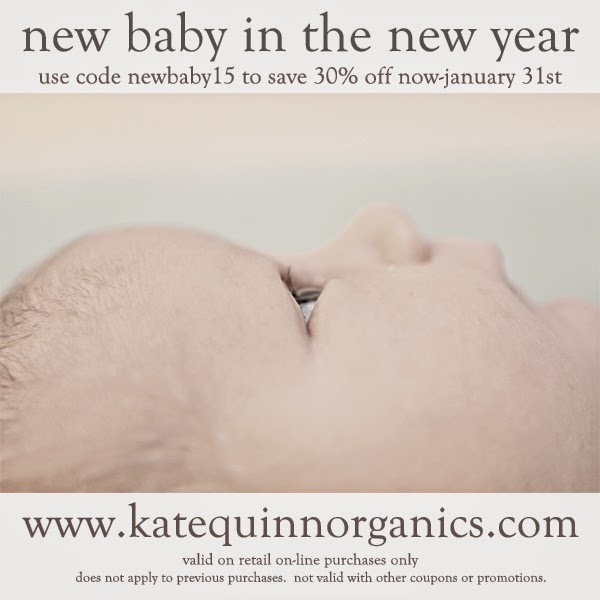 http://www.katequinnorganics.com/categories/home/