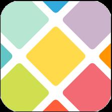 Yahoo!キーボード 1.0.6