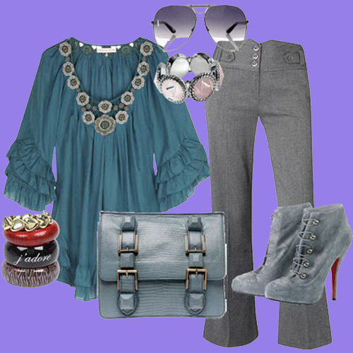 http://3.bp.blogspot.com/-wCffV96F6_U/UKTC7H83IbI/AAAAAAAAGpc/VQ1-wmIAZw8/s1600/Fashion-Clothes-for-Women-over-50.jpg
