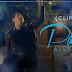 """Pablo Alves lança clipe da canção """"Quase meia noite"""""""