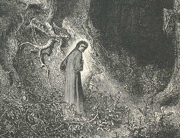 http://3.bp.blogspot.com/-wCgUU5ADu3k/TdplgcJxn8I/AAAAAAAAFWM/EFH88Uwmv7Y/s1600/Gustave+Dore+Dante+Inferno.jpg