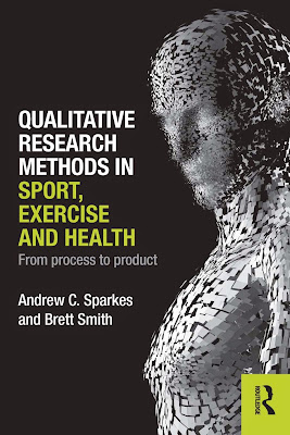 Qualitative Research Methods in Sport, Exercise and Health: From Process to Product - Free Ebook Download