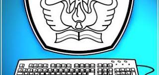 Kisi Kisi UKG - Soal Uji Kompetensi Guru 2012