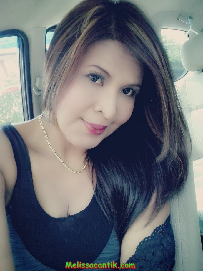 Foto Pesta Seks Tante Girang Arisan Seks Brondong Girl.