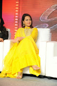 Sonakshi sinha at Lingaa event-thumbnail-12