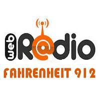Radio F912 FAHRENHEIT 912