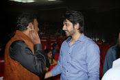 Manam 100 days success meet-thumbnail-4