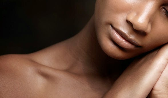 Yes, We Rise| Taking care of your skin is important when seasons change