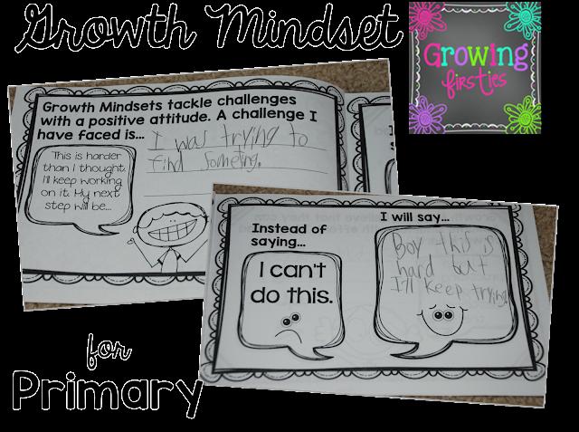 http://primarychalkboard.blogspot.com/2015/07/growth-mindset.html