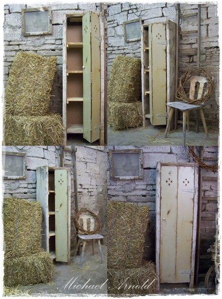 villa kruschtelbunt unsere hobbys. Black Bedroom Furniture Sets. Home Design Ideas