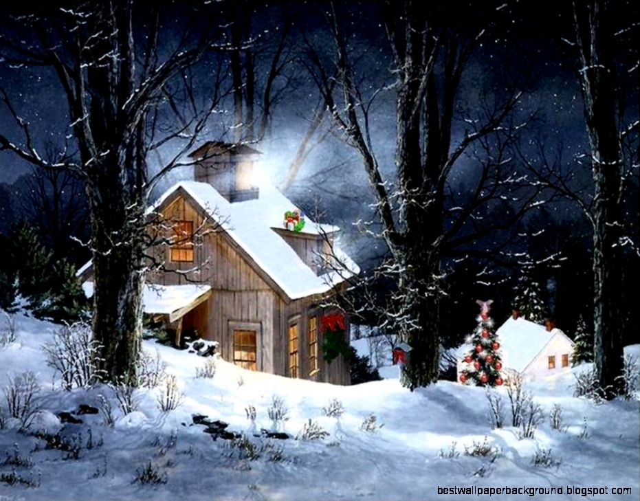 view original size beautiful scenery on pinterest by madkatter19 winter scenes