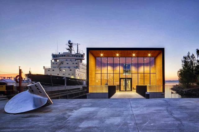 01-Arctia-Headquarters-by-K2S-Architects