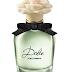 Amostra Grátis do Perfume Dolce&Gabbana Beauty