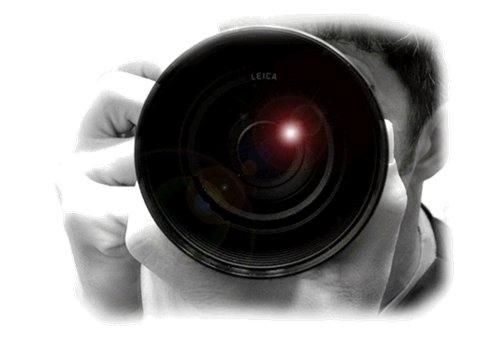 JetPhoto Studio 4