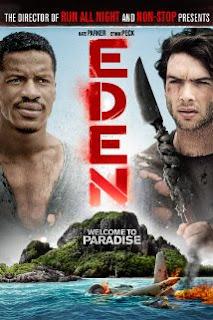 Eden ( 2015 )