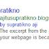 Cara Menampilkan Foto Anda di Pencarian Google