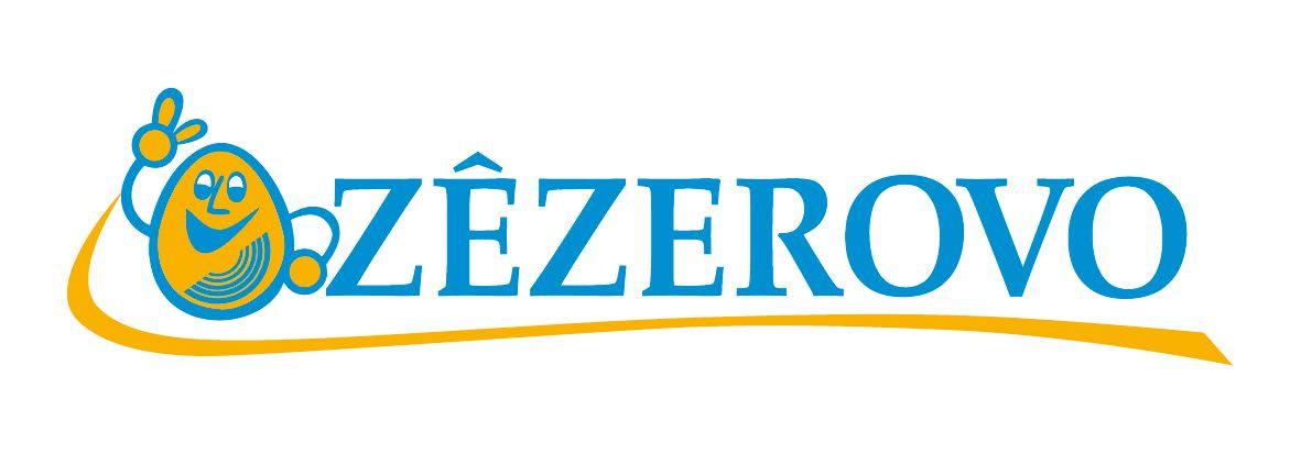 Zêzerovo - A Natureza dá, nós cuidamos.