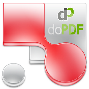 Download doPDF 7.2.377 - Andraji