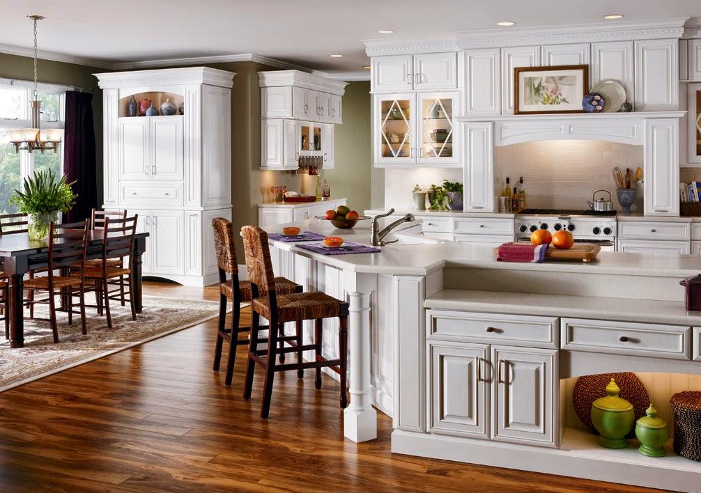 Inspiring White Kitchen Cabinets Design Photos with white kitchen cabinets photo gallery and kitchen ideas with white cabinets dark island also kitchen paint ideas with white cabinets