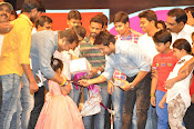 Suriya's Memu audio function photos-thumbnail-15