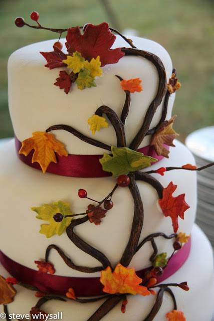 868 estates vineyard wedding cake