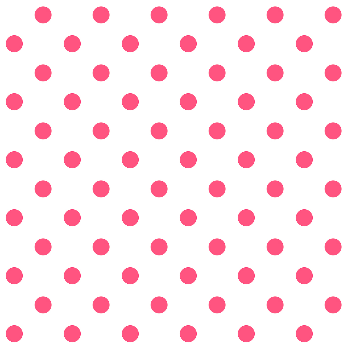 pink polka dot paper Round paper party plates 9inches celebrate in style with these paper party plates includes 12pcs dimensions: 9in diameter featured products lighting · candles & vases · favors & gifts · novelty & toys · paper lanterns · sky lanterns · tissue poms · paper straws · hand fans · balloons · tableware · hanging decor.