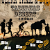 II Ultra Trail & BTT Tabernas Desert