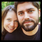 Married: January 28, 2006
