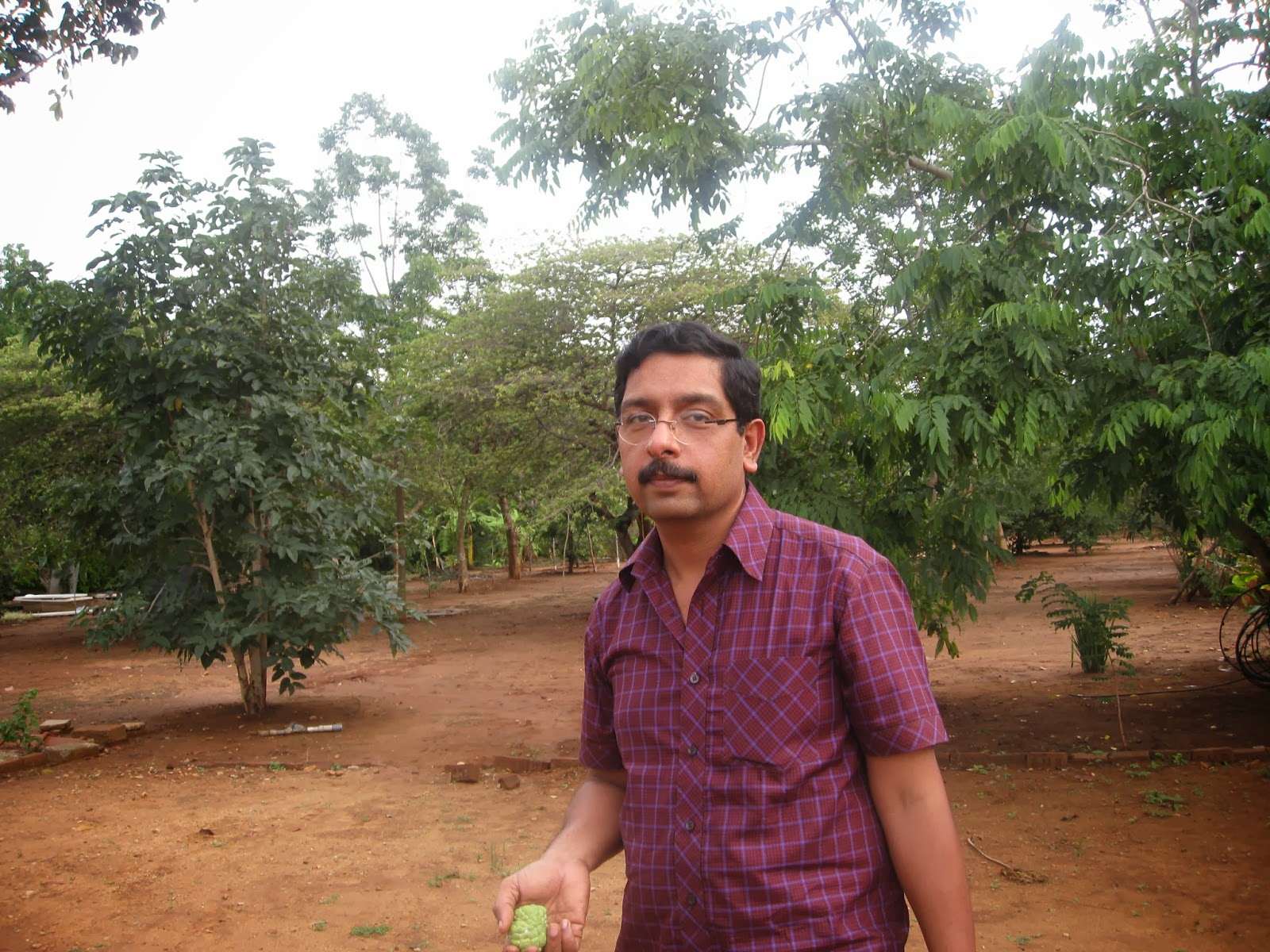 Couple Of Months Back I Wasing Out Of A Darshini (clean  Self Service  Stand And Eat Vegetarian Restaurantsmon In Bangalore) In Jayanagar,