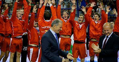 Dinamarca Campeón Mundial Juvenil - VIDEOS | Mundo Handball