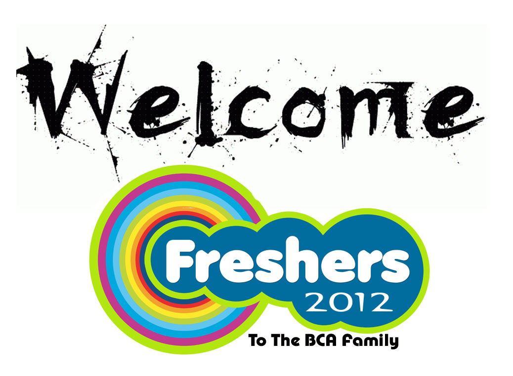 welcome note to freshers of college Welcome speech for freshers party essays and welcome note to freshers of college 033 秒) 搜索结果 sample welcome speech free essays 1.